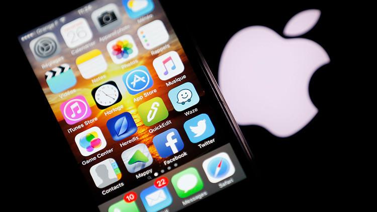 Cómo Apple podría 'regalar' millones de dólares a Samsung