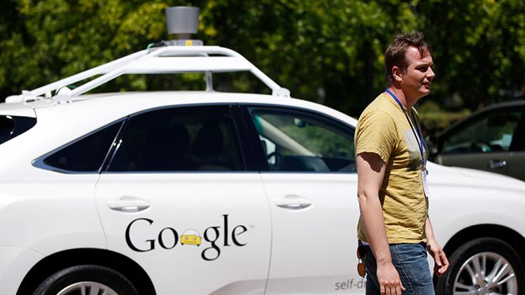 Enormes salarios de algunos empleados de Google les hacen dejar la compañía