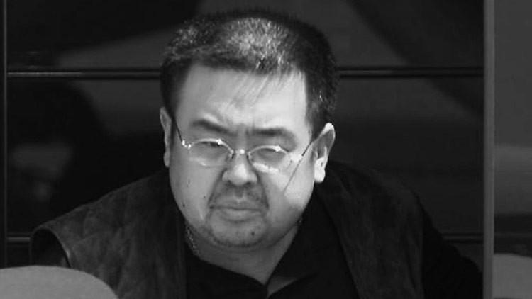 De película de espías: así fue el sofisticado asesinato del hermano de Kim Jong-un