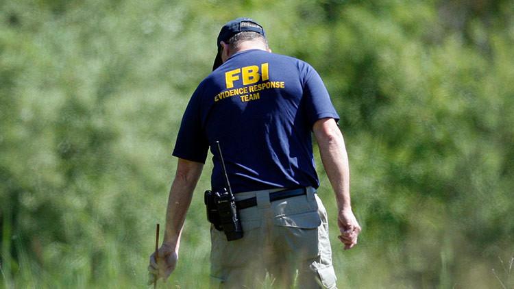 El FBI quiere saber 48 cosas sobre ti para determinar si eres un potencial terrorista