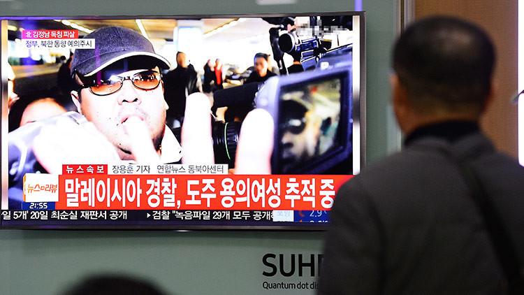 Nuevos detalles: el hermano de Kim Jong-un viajaba bajo el nombre de un general ejecutado