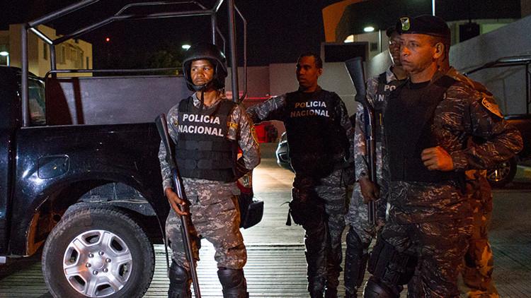 Asesinan a un locutor de radio mientras transmitía en vivo en la República Dominicana