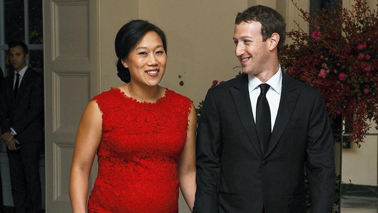 ¿Por qué Zuckerberg dona millones de dólares a proyectos científicos arriesgados?