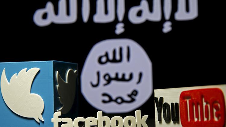 Un nuevo informe destapa las aspiraciones del Estado Islámico