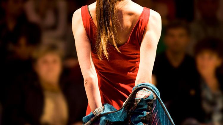Mundo 'posgénero': Modelo brasileña es la primera transgénero en la portada de 'Vogue París' (FOTO)