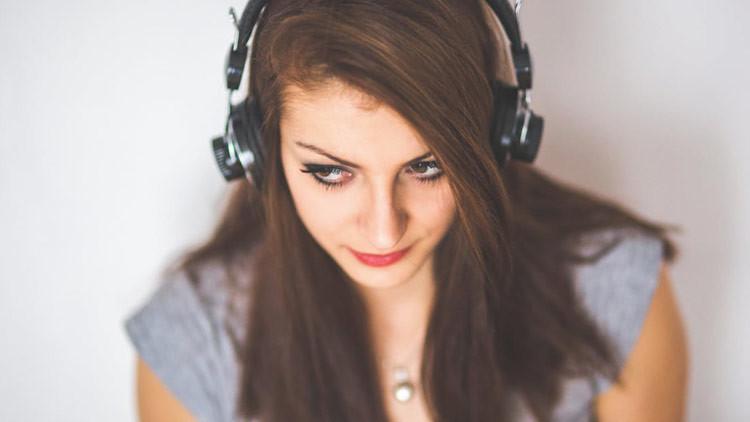 Comprobado científicamente: la música produce el mismo placer que el sexo