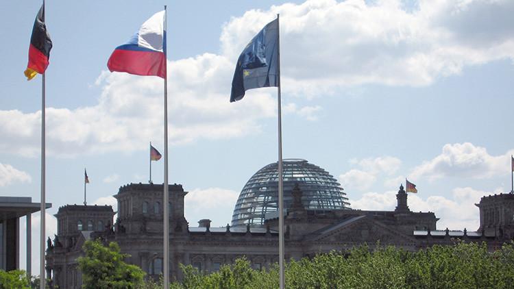 Cumbre del G20: ¿Cuáles serán los temas clave?