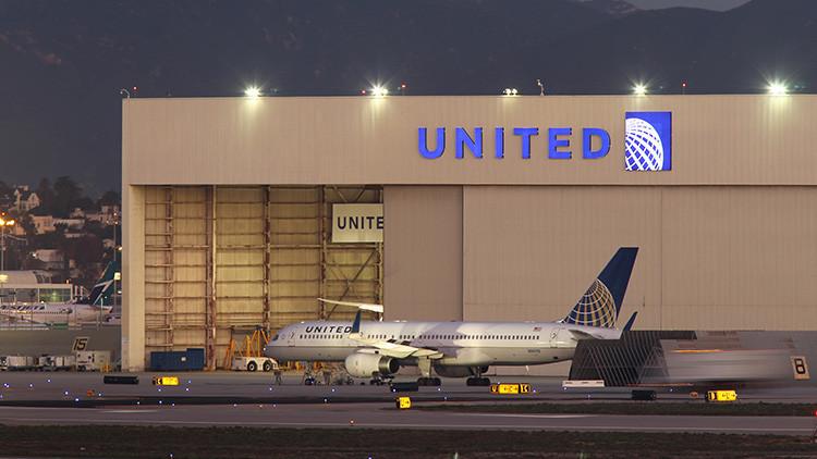 El viaje a ninguna parte: el misterio del vuelo 1111 con destino a Hawái