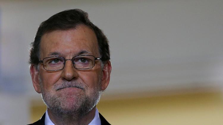Convocan al embajador de Venezuela en España por los comentarios de Maduro a Rajoy