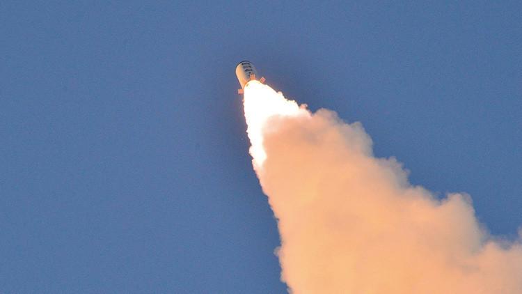 ¿Por qué hay que temer a los misiles de Corea del Norte? (videos)
