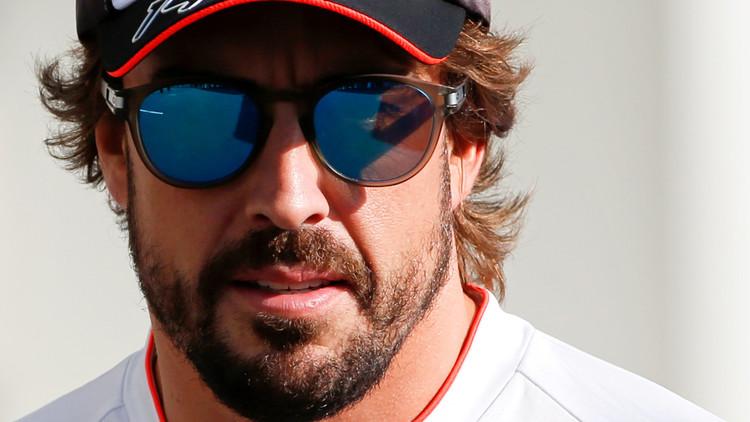 Filtran los sueldos de los pilotos de Fórmula 1 en 2017