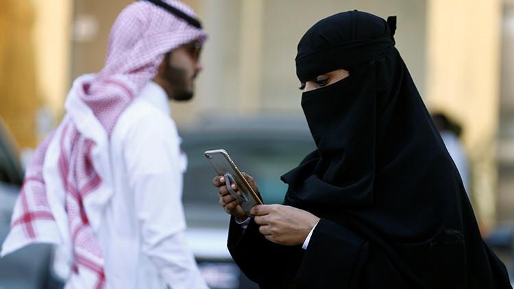 Impuestos, IVA, mujeres y moderación religiosa: ¿Qué futuro le espera Arabia Saudita?