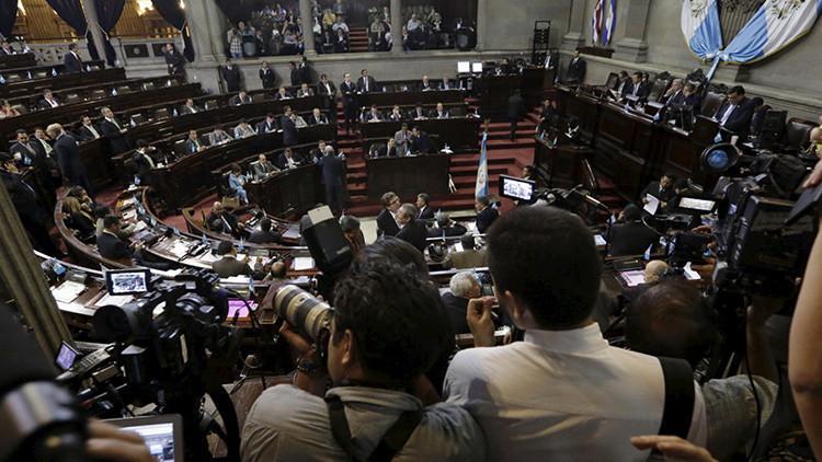 """Guatemala: """"Es un error comparar la justicia indígena con la occidental"""""""