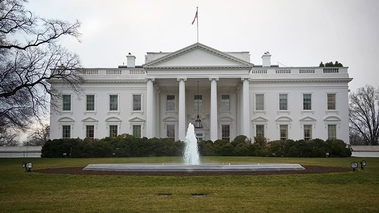 EE.UU. responsabiliza a Rusia de la crisis en Ucrania pero sigue buscando un terreno común