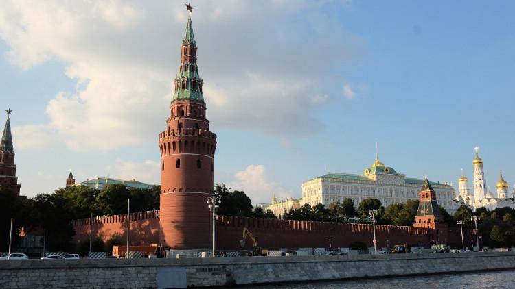 """Moscú: """"No levantaremos las sanciones contra la UE hasta que se cumplan los acuerdos de Minsk"""""""