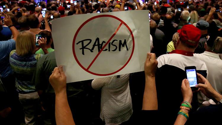 """El racismo y el sexismo se derivan de una """"ilusión óptica"""" en el cerebro, afirman científicos"""