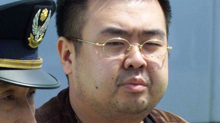 Malasia convoca al embajador norcoreano en relación con el asesinato de Kim Jong-nam