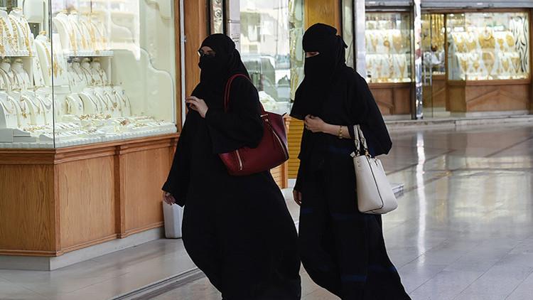 Inédito auge de las mujeres en la élite financiera de Arabia Saudita