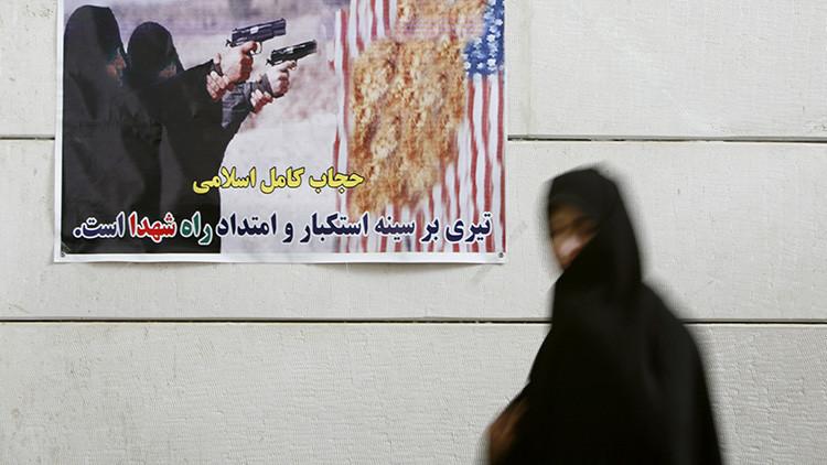 ¿Qué sucedería si Donald Trump atacara Irán?