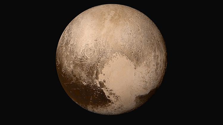 ¿De verdad contiene el Sistema Solar 110 planetas?