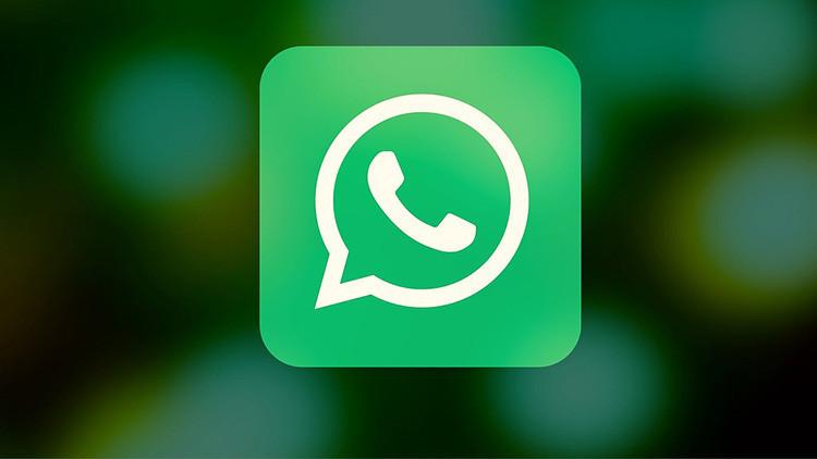 ¿Ya vieron los nuevos 'emojis' de WhatsApp para Android?