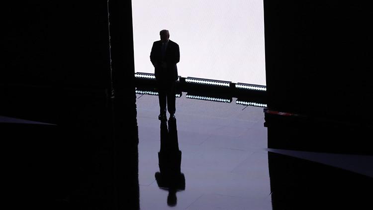 Fin de la ilusión: ¿Por qué Trump ha frustrado la esperanza de mejorar los lazos con Rusia?