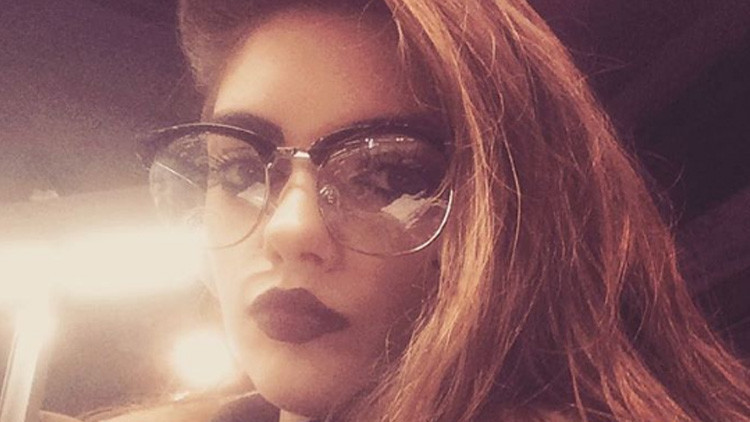 """Una joven británica asegura que fue despedida por """"ser demasiado guapa"""""""