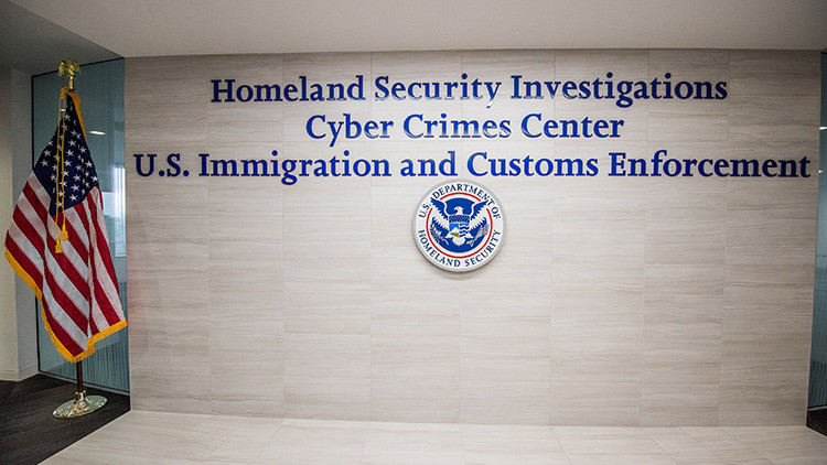 Ya oficial: Así son las nuevas reglas para la deportación masiva de inmigrantes ilegales de EE.UU.