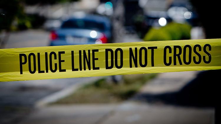 VIDEOS: Evacúan un hospital en Texas por disparos de un hombre armado