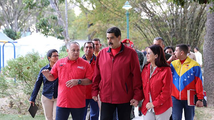 Venezuela: Conozca el nuevo reto del chavismo