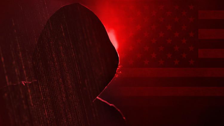 Hallan finalmente pruebas del intento de 'hackeo' en las elecciones de EE.UU.: ¿Fueron los rusos?