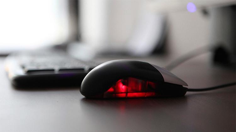 Un popular videojugador muere durante una transmisión benéfica de 24 horas