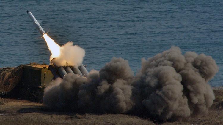 """Putin: """"Las Fuerzas Armadas de Rusia son capaces de repeler cualquier agresión"""""""