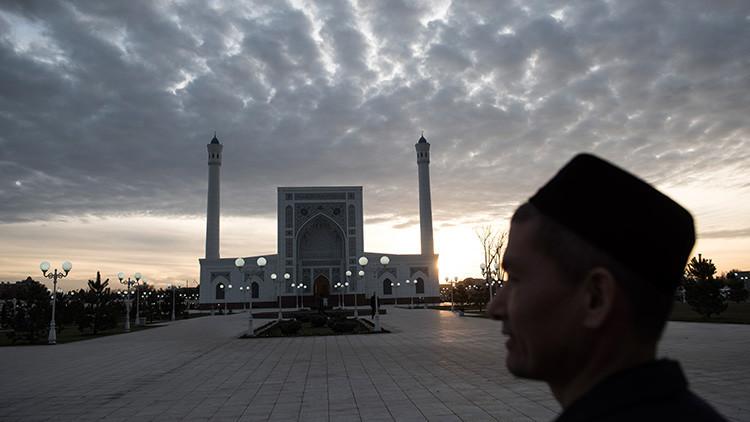 Uzbekistán: Una explosión en una planta química deja víctimas mortales