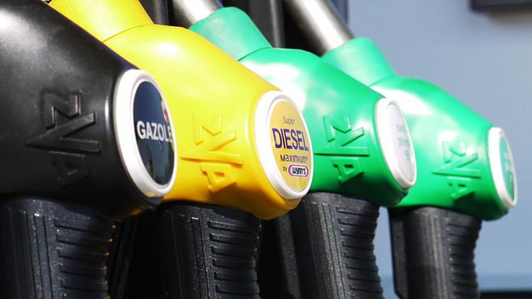 ¿Bajará de verdad el precio de la gasolina en México?