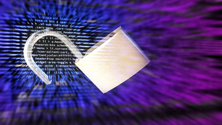 Google 'hackea' una herramienta clave de seguridad en Internet que se consideraba indescifrable