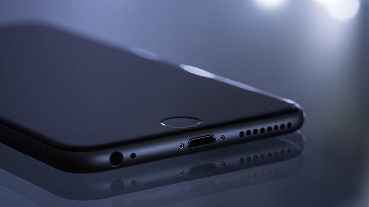 ¿Adiós al famoso botón redondo?: Filtran como serán los iPhone 8