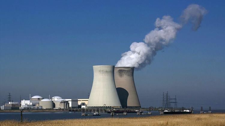 Rusia e Irán alcanzan un acuerdo para la producción de combustible nuclear