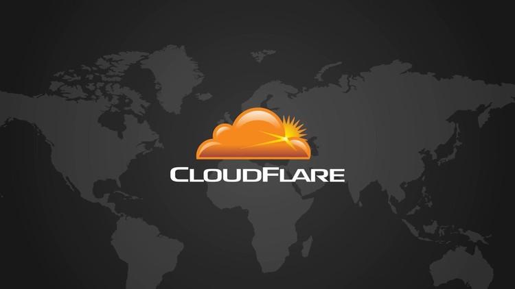 Cloudbleed, la última gran falla de seguridad en Internet