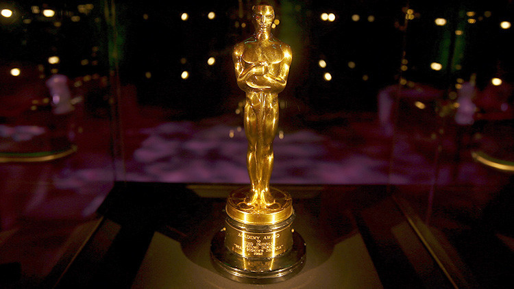 Las claves de la 89.ª entrega de los Oscar