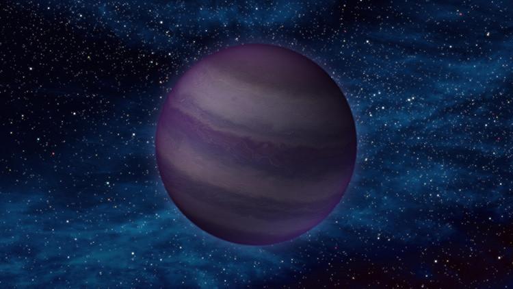 La ciencia le necesita: La NASA pide la ayuda de los aficionados para buscar el 'Planeta Nueve'