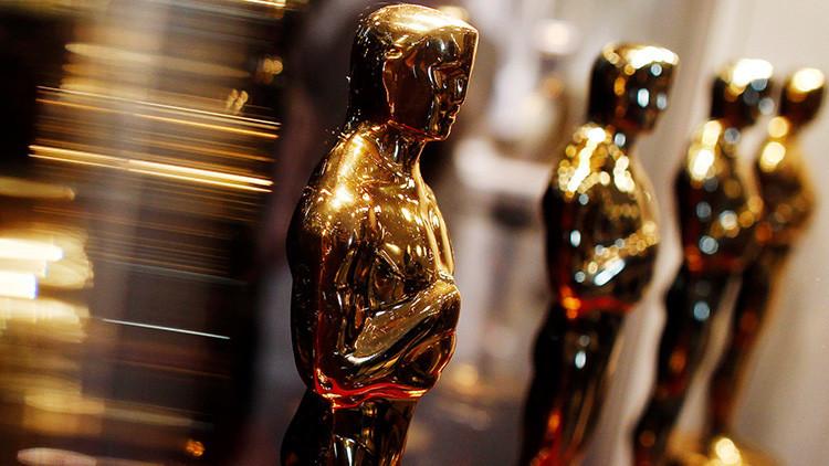 Cuatro lecciones que las empresas deben aprender de la metedura de pata en los Oscar