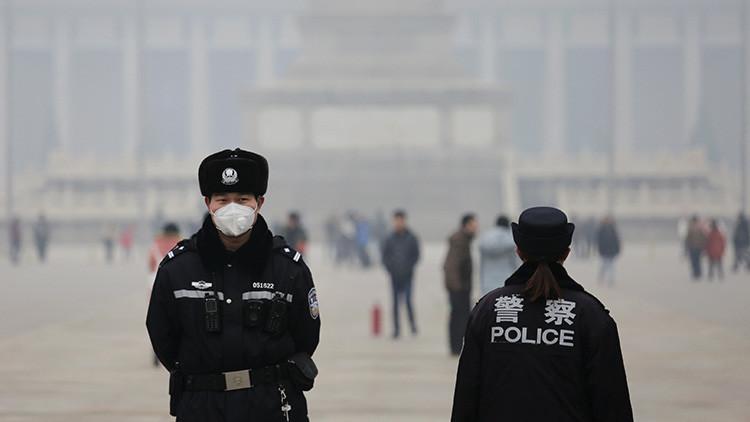 Más colombianos podrían ser ejecutados en China por tráfico de drogas