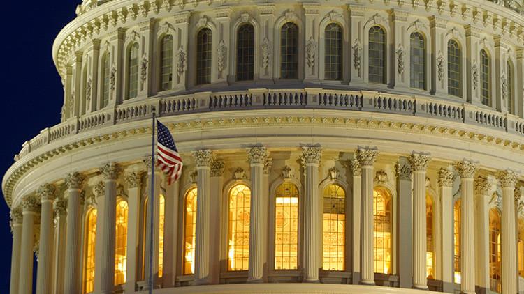 ¿Qué podemos esperar del primer discurso de Trump ante el Congreso de EE.UU.?