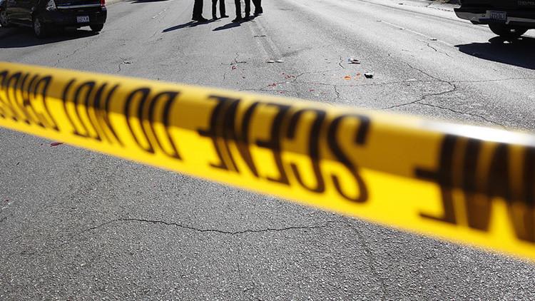 Camioneta arrolla a un grupo de músicos durante el carnaval y deja al menos 11 heridos en Alabama