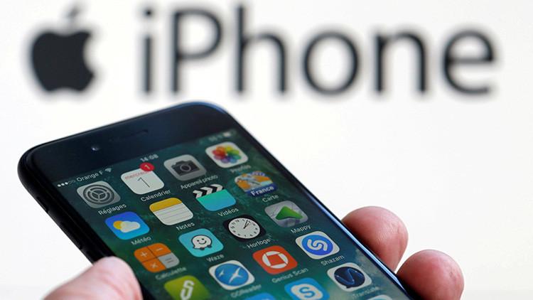 Nuevos rumores sobre el próximo iPhone: ¿Por fin con conector USB-C?