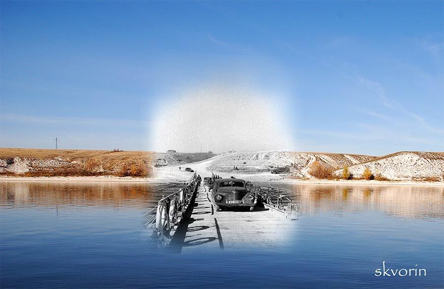 70 Aniversario de la batalla de Stalingrado 589599cfc461888c068b4581