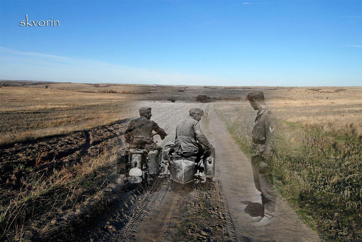 70 Aniversario de la batalla de Stalingrado 589599cfc461888c068b4588