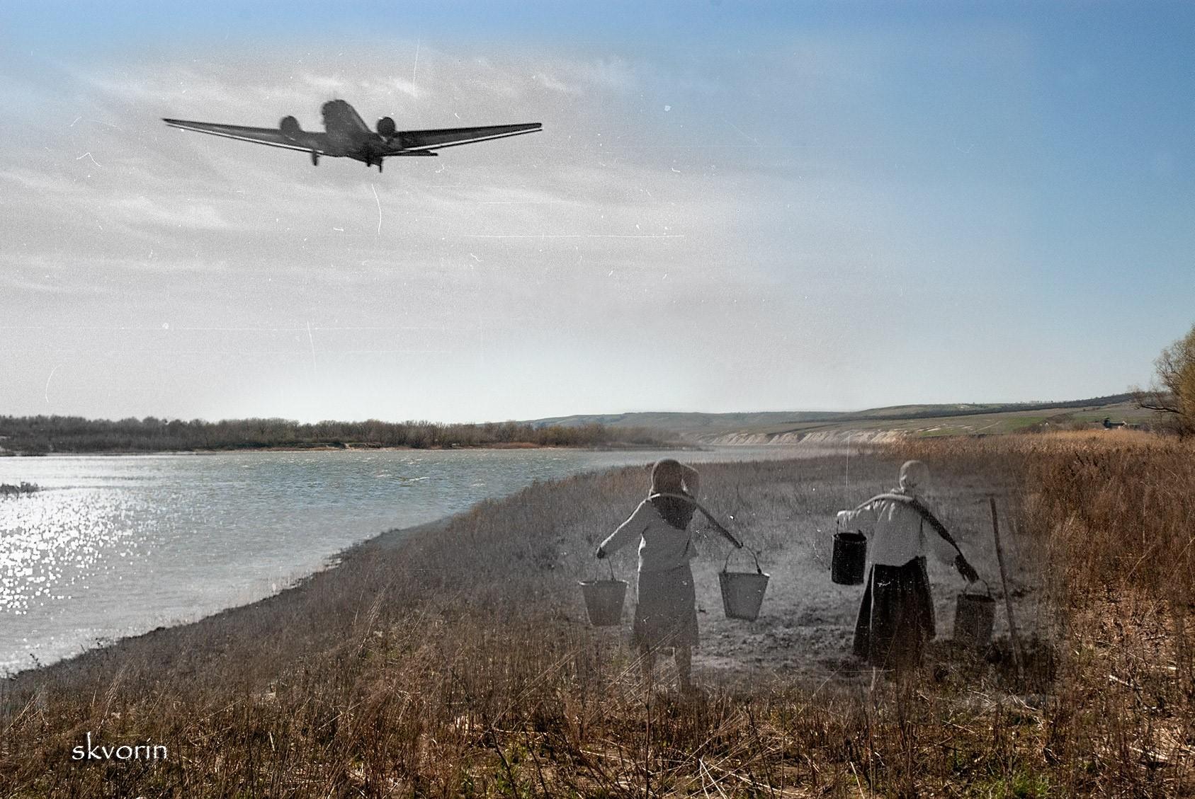 70 Aniversario de la batalla de Stalingrado 589599d0c461888c068b4589