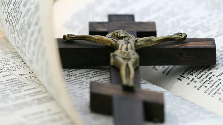 """""""Dios lo ordenó"""": un pastor evangélico quema viva a una mujer """"endemoniada"""" en Nicaragua"""